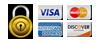Audio DJ Blog Secure Payments