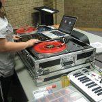 DJ Online Schools