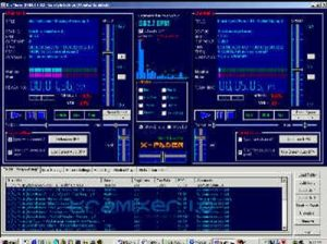 Free License Dj Software